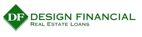 Design Financial